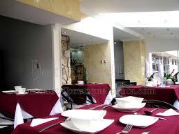 hotel boutique embajada de la feria bogotá colombia booking com