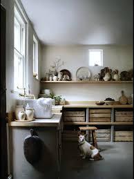 organisation du travail en cuisine c est une cuisine mais l organisation le style et la lumière
