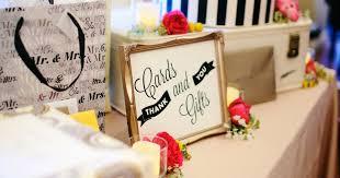 best wedding presents best wedding gifts wedding ideas