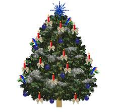 the meaning of christmas symbols christmas gift guide ideas