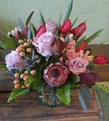 louis florist flower delivery by flowers to the