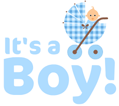 baby shower for boy baby shower personalized party invitations personal note baby