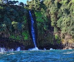 Rhode Island Waterfalls images Waterfall cruises on the big island jpg