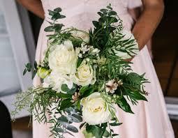 wedding flowers brisbane mrs gibbons flowers wedding flowers brisbane easy weddings