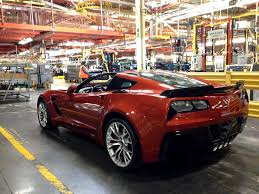 paint archives corvette sales news u0026 lifestyle