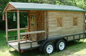 cheapest tiny homes on wheels is the new off grid u2013 a guide to tiny houses survivopedia