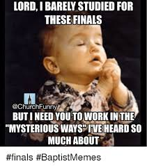 Baptist Memes - 25 best memes about baptist memes and funny baptist memes