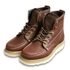 buy boots discount compare prices on leather boots discount shopping buy low