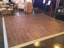 Laminate Dance Floor Weinhardt Party Rentals U003e Catalog U003e Dance Floors