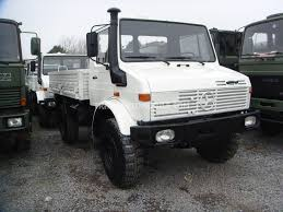 mercedes 4x4 trucks trucks flatbed mercedes unimog u 1300 l ex army 4x4 https