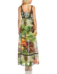 desigual women u0027s bulgaria dress at amazon women u0027s clothing store