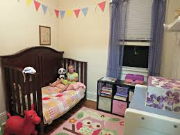 Small Bedroom No Closet Space Small Toddler Room Tour Organization And Storage Youtube