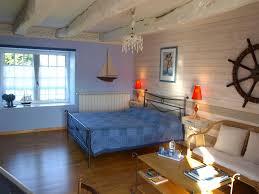 chambre d hote cote d emeraude chambres d hôtes clos ange dinan malo côte d émeraude