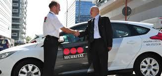 securitas si e social securitas romania pregatiti pentru imprevizibil securitas