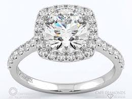 wedding rings cape town engagement rings cape diamonds cape diamonds