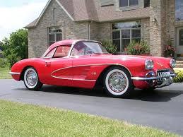 corvette stingray 1953 4198 best corvette images on corvettes