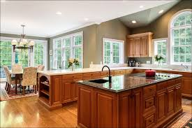 Reclaimed Kitchen Cabinets For Sale Kitchen Cabinet Outlet Southington Ct