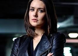 lizzy from black list hair the blacklist main characters tv tropes