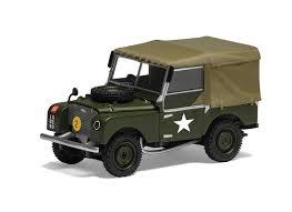 land rover truck james bond land rover model cars to buy