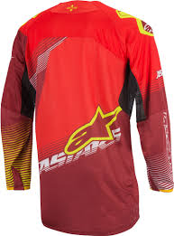 alpinestars motocross jersey alpinestars anaheim shoes new york alpinestars techstar factory