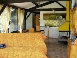 chambres d hotes langon 33 aux châtaigniers gîtes et chambres d hôtes chambres d hôtes et