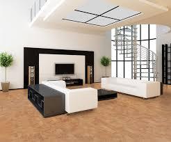 flooring fantastic cork flooring reviews for living room design