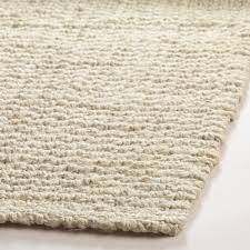 Chevron Jute Rug 8x10 269 Crafted Of 100 Jute With A Soft Underfoot Feel Our