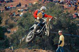 motocross bike shops dirt bike magazine blast from the past john desoto