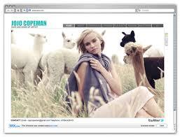 makeup artist websites inspirational beauty related wix websites