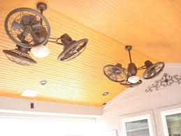 ceiling fans with heaters built in 184 best ceiling fans images on pinterest ceilings bedrooms and