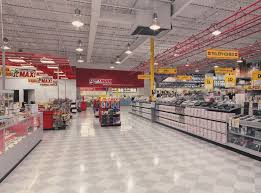 2017 office max hours location near me