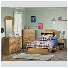 walmart bedroom furniture dressers walmart bedroom furniture dressers artrio info