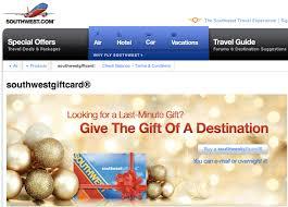 send online gift card send online gift card gift card ideas