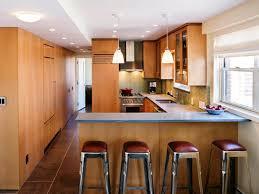 Breakfast Counters Small Kitchens Green Fabric Counter Stool Cast Iron Kitchen Sink Kitchen Breakfast