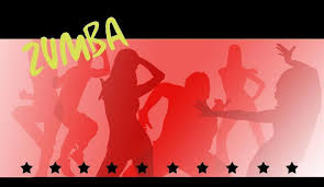 fitness logo zumba dance samba and belly dance u2013 all in