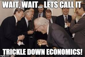 Economics Memes - laughing men in suits meme imgflip