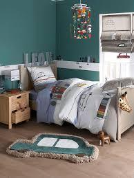 tapisserie chambre garcon luxe chambre garçon 4 ans ravizh com