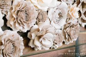 Wedding Flowers Houston Houston Wedding Photographer The Grove Houston Wedding Jassyel