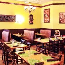 Dining Room Sets Orlando by Dakshin Indian Cuisine Restaurant Orlando Fl Opentable