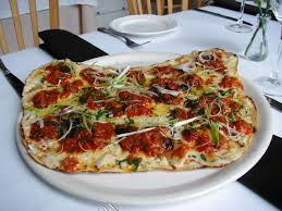 the best pizza in every new england state new england today