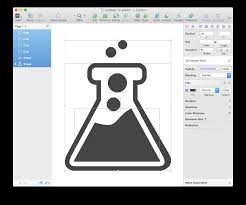 4 easy ways to recolor icons u2013 the iconfinder blog