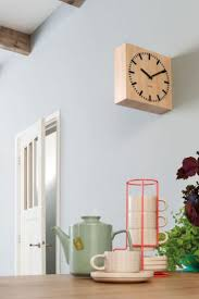 clock made of clocks best 25 kitchen wall clocks ideas on pinterest kitchen clocks