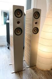 durabrand home theater system 490 best loudspeaker design images on pinterest loudspeaker
