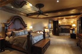 Mirrors On The Ceiling by Massage Room Spa Gym Tennis Court Horses Skeet Pool This