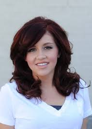 medium length hair cuts overweight sexy hairstyles for curvy women curvy woman and hair style