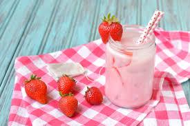 paleo starbuck u0027s vanilla sweet cream cold brew plaid u0026 paleo