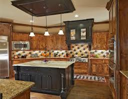 Wholesale Custom Kitchen Cabinets Custom Kitchen Cabinets Dallas Eco Friendly Options For Your