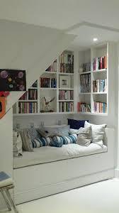 20 clever basement storage ideas basement storage storage ideas