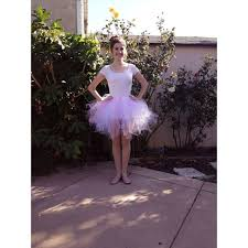 Ballet Halloween Costumes Sandi Pointe U2013 Virtual Library Collections