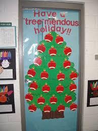 90 best preschool door and windows images on pinterest